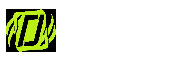 Deadeye Outfitters Logo