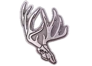 metal muley