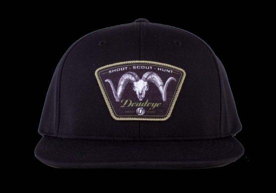 05d83177367b31 Hats Archives - Deadeye Outfitters