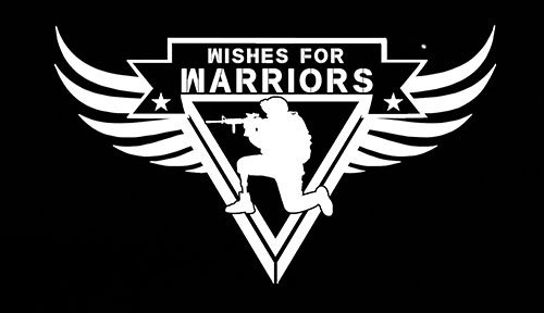 wishes-for-warriors-wht